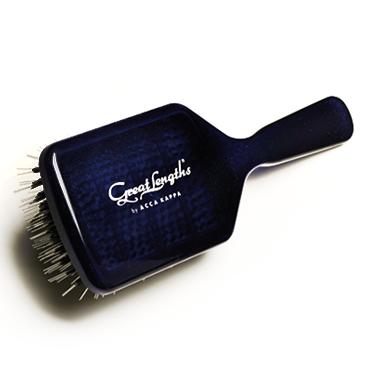 paddlebrush