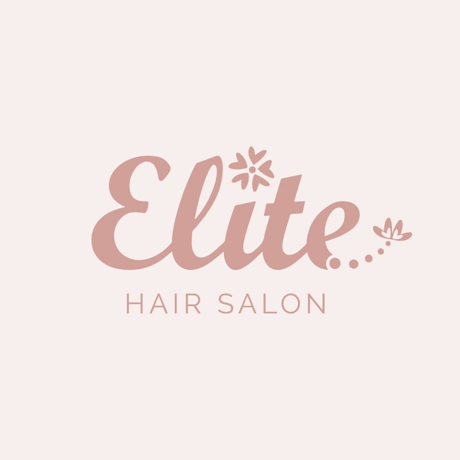 Best hair extensions Gold Coast