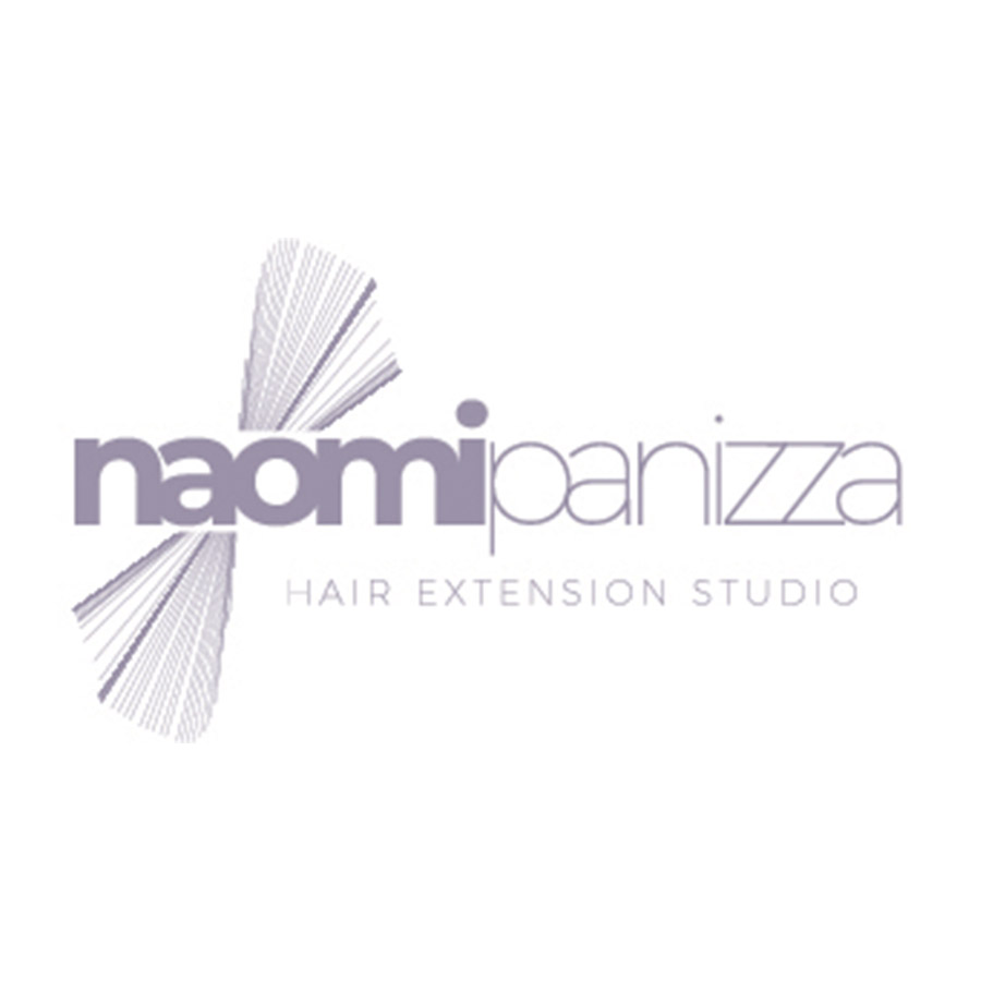 Best hair extensions Perth