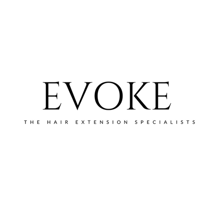Evoke Hair Extensions Newcastle
