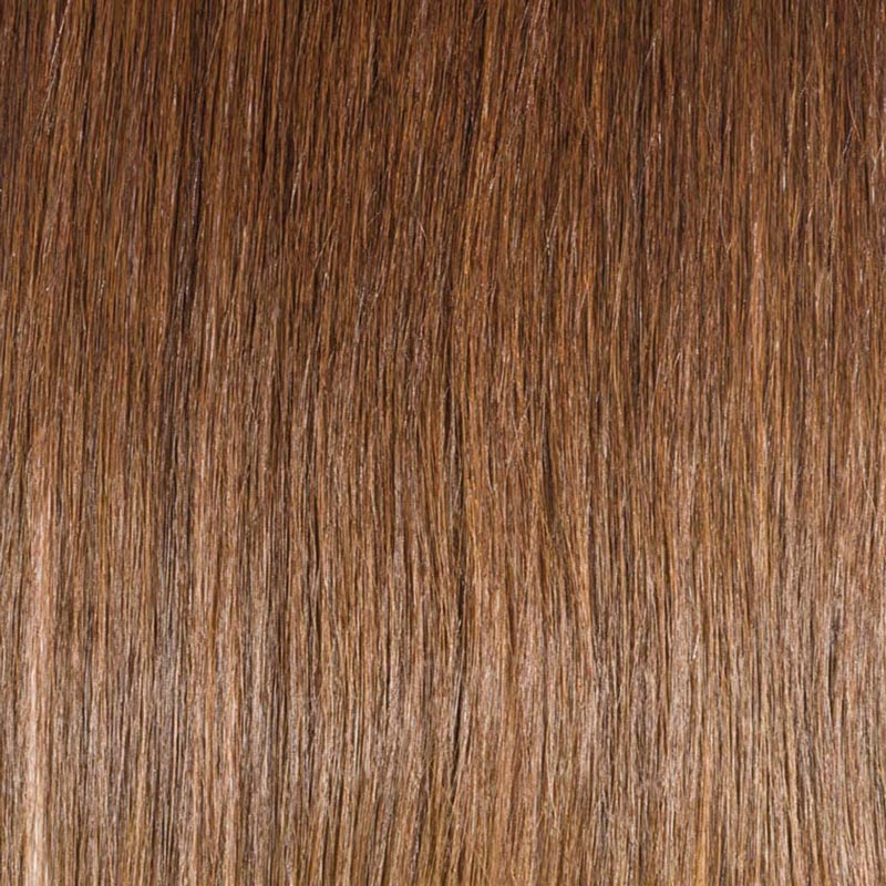 Bronde 05 on 08 Hair Extensions