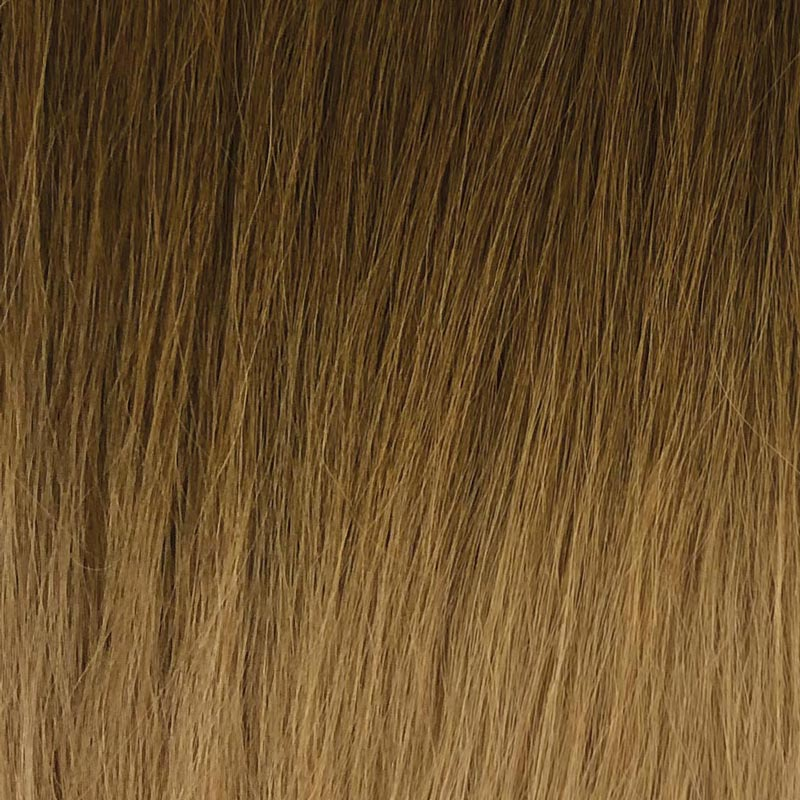 Colour 08 to 84 Hair Extensions
