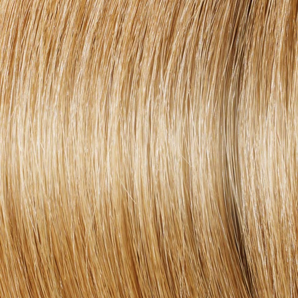 Colour 15 Warm Rich Blonde Hair Extensions
