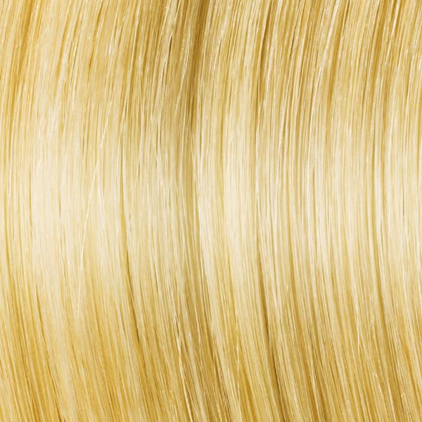 Colour 22 Disney Blonde Hair Extensions