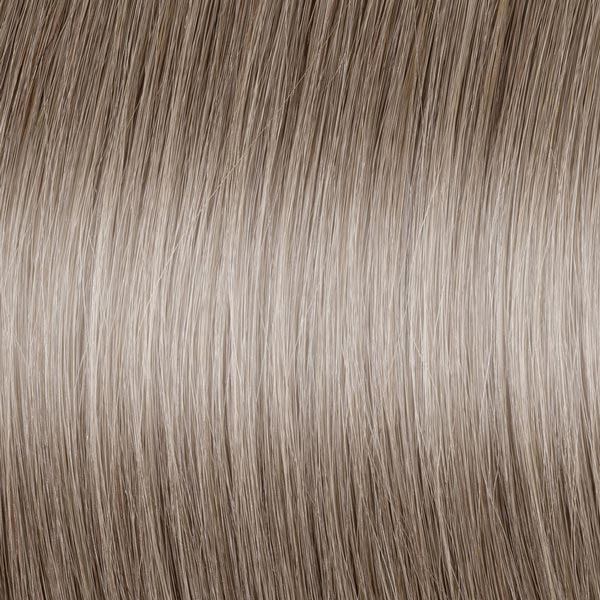 Colour 68 Sandy Blonde Hair Extensions