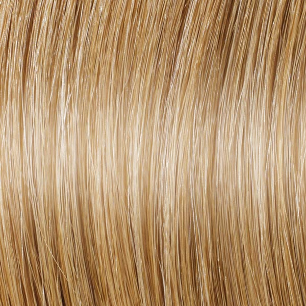 Colour 84 Warm Dark Blonde Hair Extensions