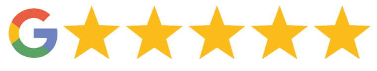 5 Star Reviews for Great Lengths