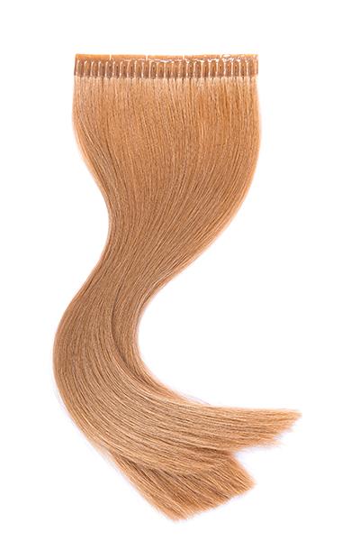 Natural Colour Hair Extensions