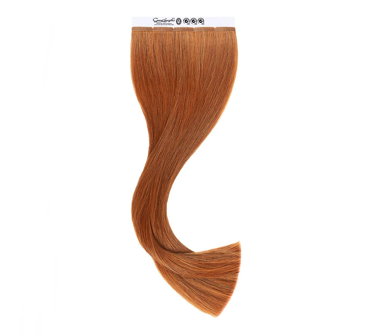 Tapes Bonded Hair Extensions, virgin, remy and Double drawn