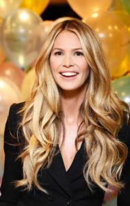 Great-Lenghts_Celebrities_Elle-Macpherson